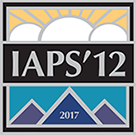 IAPS Eleventh Biennial Convention